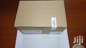 Honeywell MK7120 Orbit Omnidirectional Barcode Scanner | Store Equipment for sale in Lagos State, Ikeja