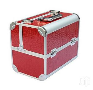 Makeup Box   Tools & Accessories for sale in Lagos State, Victoria Island