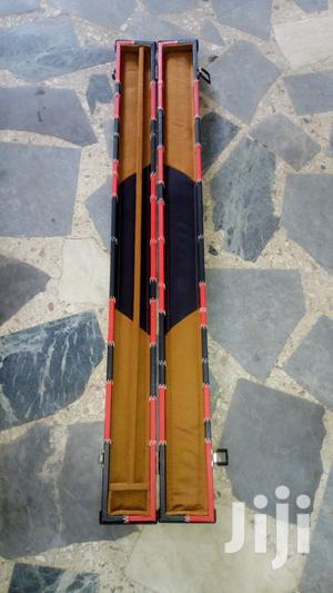 Original Pack for Snooker Stick | Sports Equipment for sale in Lagos State, Ikeja