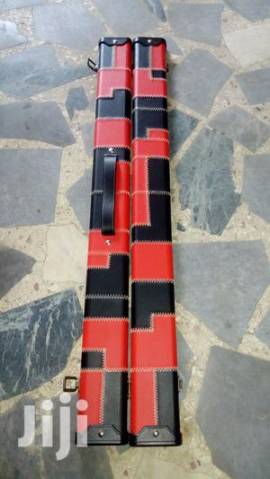 Original Pack for Snooker Stick | Sports Equipment for sale in Lagos State, Lekki