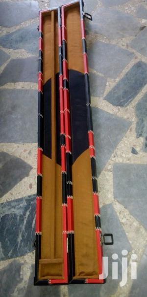 Original Pack for Snooker Stick | Sports Equipment for sale in Enugu State, Enugu