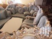 Executive Sofa Chair | Furniture for sale in Kaduna State, Giwa