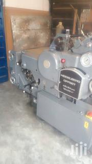 Kord 64 Offset Machine | Printing Equipment for sale in Lagos State, Mushin