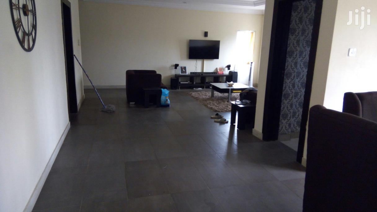 Cleaning/Fumigation/Tiles Polishing