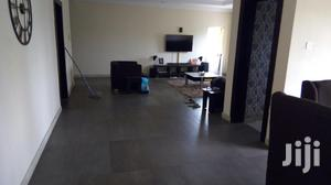Cleaning/Fumigation/Tiles Polishing | Cleaning Services for sale in Lagos State, Surulere