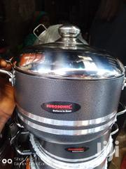 4 Set of Non-Stick Pot | Kitchen & Dining for sale in Lagos State, Lagos Island