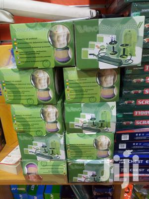 Revoflex Xtreme | Sports Equipment for sale in Abuja (FCT) State, Gwagwalada