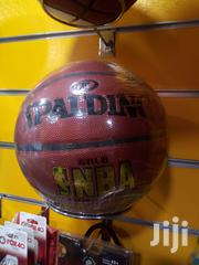 Spalding Basketball | Sports Equipment for sale in Lagos State, Amuwo-Odofin