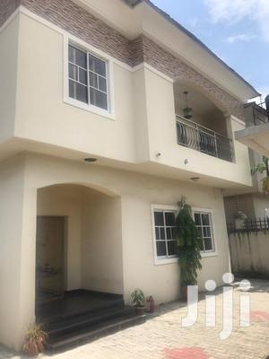 Fully Furnished 4 Bedroom Fully Detached Duplex In Oniru For Rent   Houses & Apartments For Rent for sale in Lagos State, Victoria Island