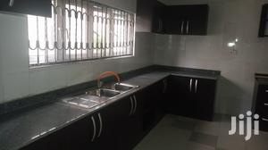 Newly Built Luxury 3 Bedroom Flat for Rent in Oniru, Victoria Island   Houses & Apartments For Rent for sale in Lagos State, Victoria Island