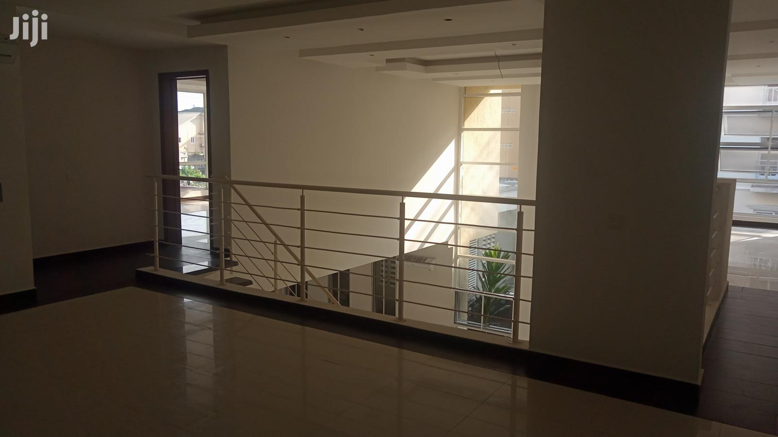 Luxuriously Finished 4 Bedroom Terrace Duplex for Rent in Oniru   Houses & Apartments For Rent for sale in Victoria Island, Lagos State, Nigeria