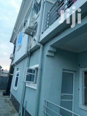 Clean 2 Bedroom Flat at Greenfield Estate   Houses & Apartments For Rent for sale in Lagos State, Amuwo-Odofin