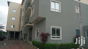 Newly Built 3 Bedroom Apartment In Oniru Estate, VI For Rent   Houses & Apartments For Rent for sale in Lagos State, Victoria Island