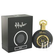 Micallef Men's Spray 100 ml   Fragrance for sale in Lagos State, Ikeja