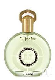 Micallef Women's Spray 100 ml   Fragrance for sale in Lagos State, Ikeja