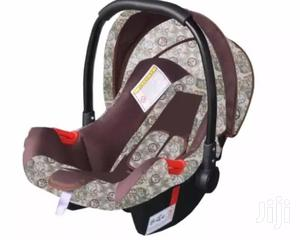 Happy Home Baby Carrier | Children's Gear & Safety for sale in Lagos State, Yaba