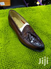 John Foster Brown Shoes Collection | Shoes for sale in Lagos State, Lagos Island