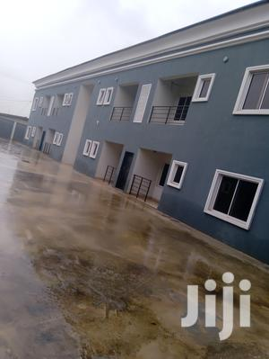 2 Bedroom Flat for Rent | Houses & Apartments For Rent for sale in Lagos State, Agege