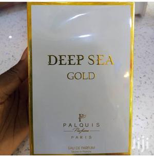 Fragrance Women's Spray 100 Ml | Fragrance for sale in Lagos State, Ojo