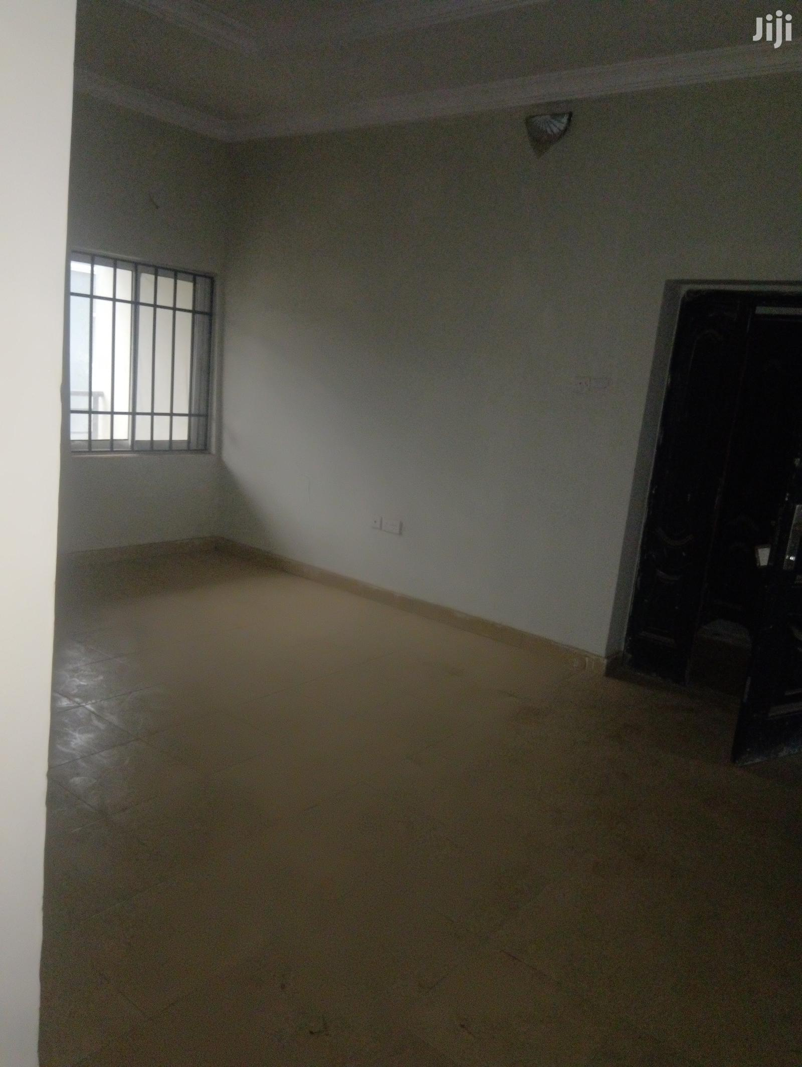 Newly Built 2 Bedroom Flat for Rent   Houses & Apartments For Rent for sale in Agege, Lagos State, Nigeria