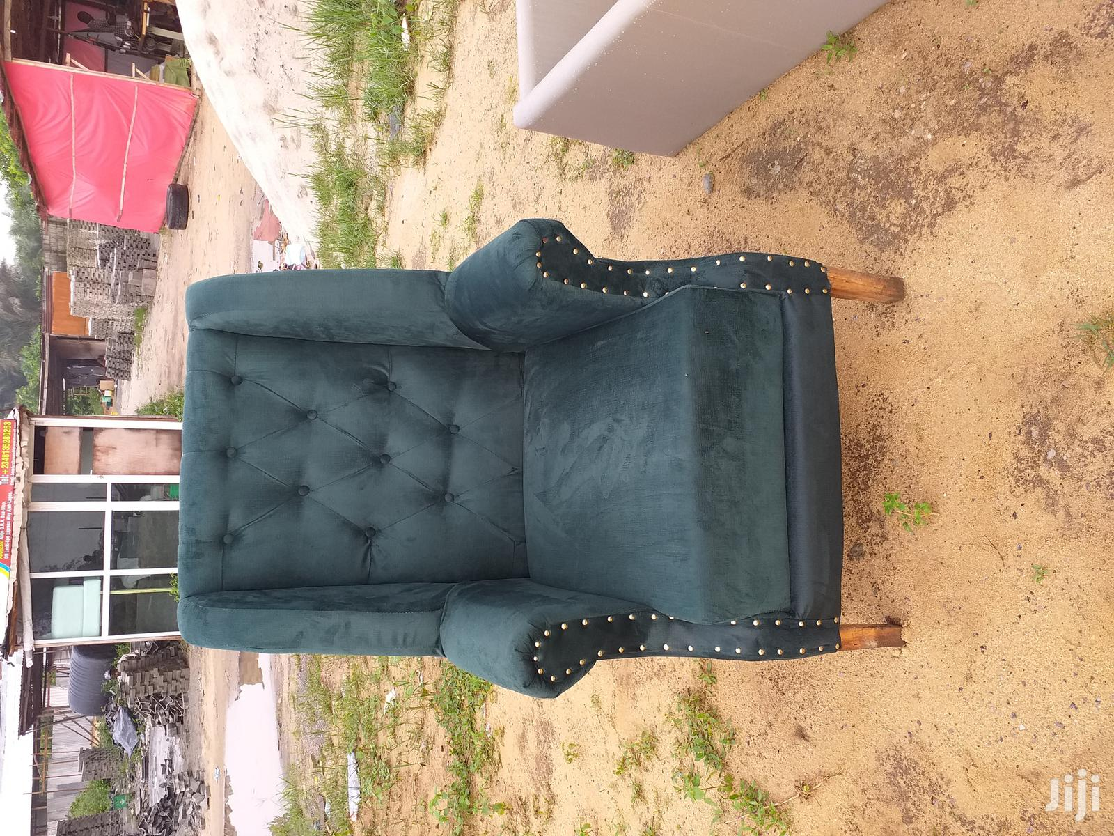 Console Chair | Furniture for sale in Ajah, Lagos State, Nigeria