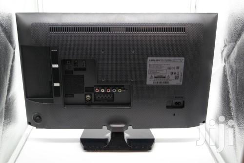 Samsung Flat Screen Tv | TV & DVD Equipment for sale in Ikeja, Lagos State, Nigeria