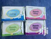 Longrich Sanitary Pad And Panty | Bath & Body for sale in Lagos State, Surulere