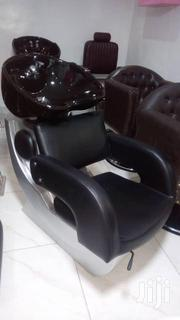 Shampoo Basin | Health & Beauty Services for sale in Abuja (FCT) State, Kubwa