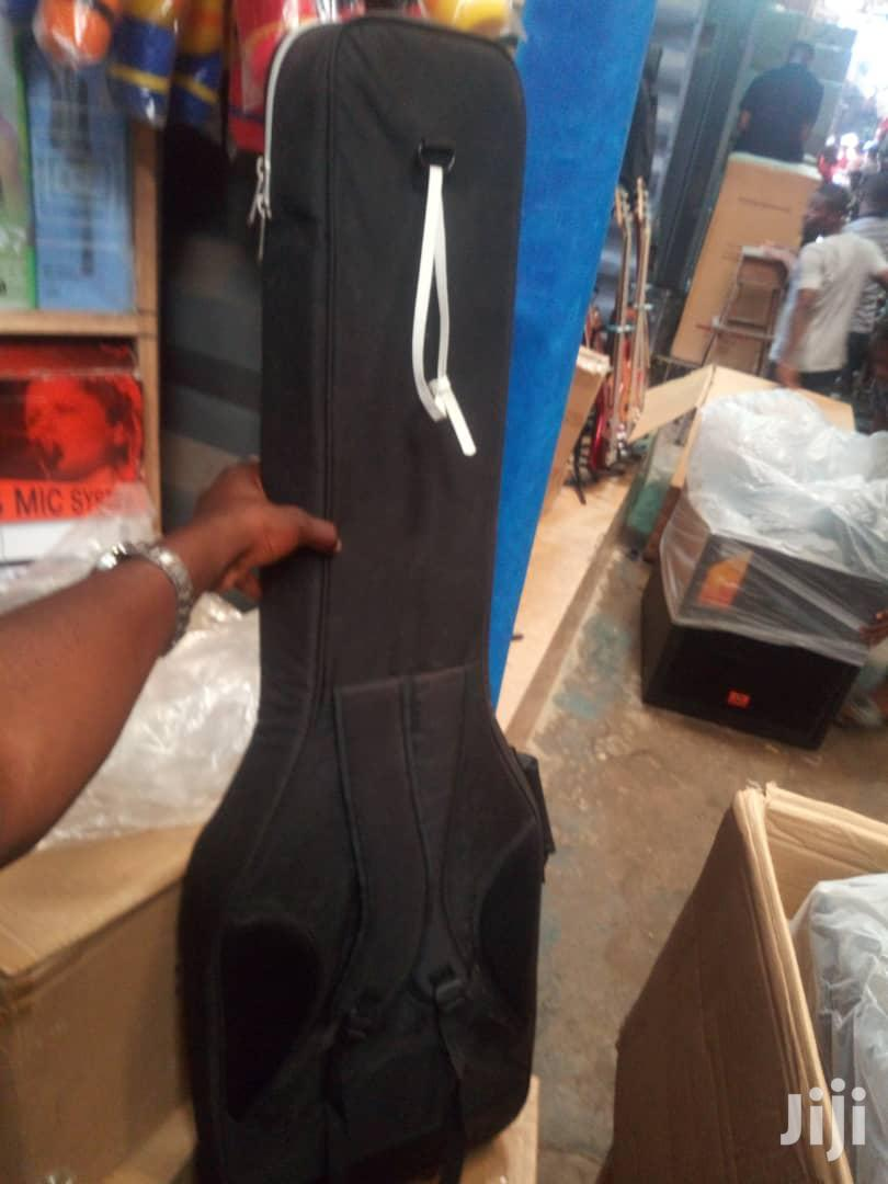 Guitar Bag | Musical Instruments & Gear for sale in Ojo, Lagos State, Nigeria