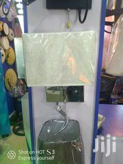 Quality Bedside Lamp. | Home Accessories for sale in Lagos State, Lekki Phase 2