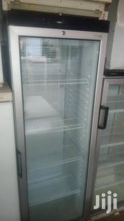 Chiller Display Refrigerator | Store Equipment for sale in Lagos State, Ojo