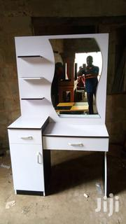 Standing Mirror | Home Accessories for sale in Osun State, Ife