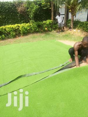 Fake Grass In Ondo State For Sale | Landscaping & Gardening Services for sale in Lagos State, Ikeja