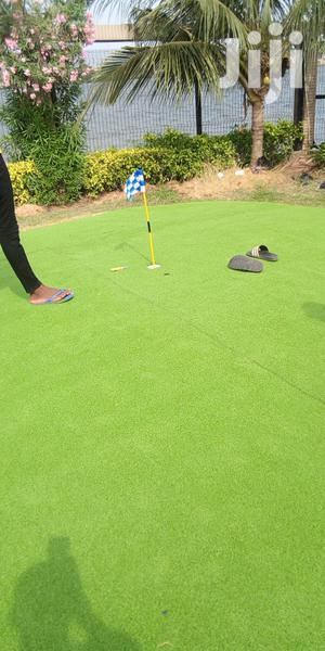 Fake Grass In Bauchi State | Landscaping & Gardening Services for sale in Lagos State, Ikeja