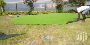 Fake Grass In Kebbi State For Sale | Landscaping & Gardening Services for sale in Lagos State, Ikeja