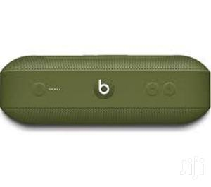 Beats Pill+   Audio & Music Equipment for sale in Lagos State, Ikeja