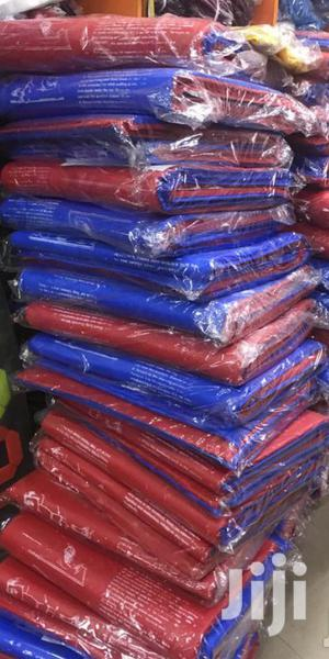 Exercise Mat | Sports Equipment for sale in Lagos State, Ikeja