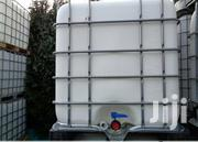 Diesel Or Water Storage Tank 1000 Litres | Plumbing & Water Supply for sale in Lagos State, Agege