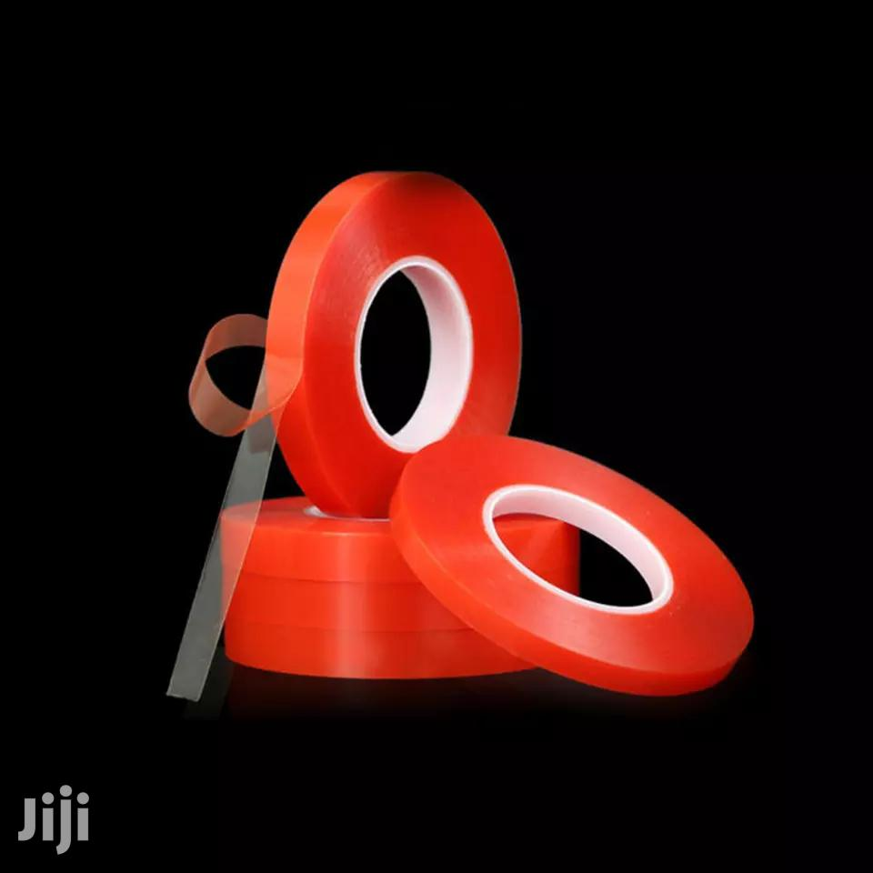 Double Sided Tape 3M | Stationery for sale in Ilorin West, Kwara State, Nigeria