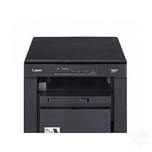 Canon I-sensys MF3010 Laser Printer | Printers & Scanners for sale in Abuja (FCT) State, Wuse 2