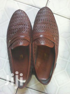 Foreign Used Loafer Shoe For Sale   Shoes for sale in Abuja (FCT) State, Kubwa