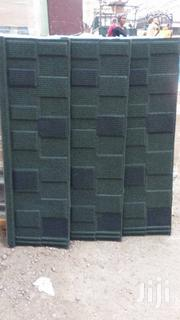 Von Aluminum Technology Roo F Tiles | Building Materials for sale in Abia State, Osisioma Ngwa