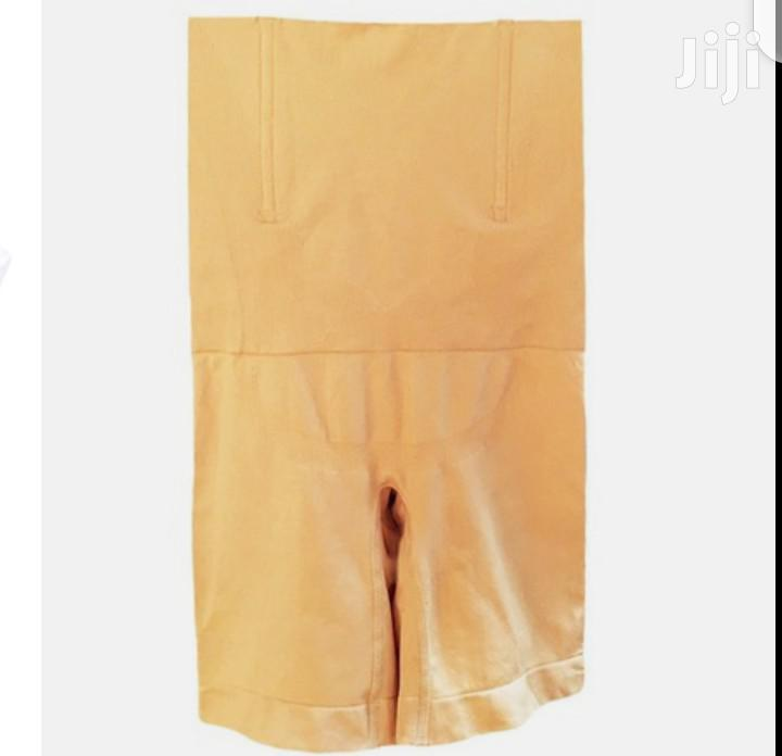 Belly Pant | Clothing Accessories for sale in Ikpoba-Okha, Edo State, Nigeria