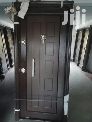 Classic Turkey Door   Doors for sale in Lagos State, Orile