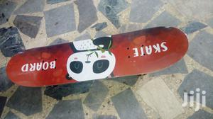 Original Skating Board | Sports Equipment for sale in Rivers State, Port-Harcourt