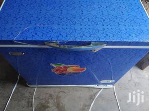 Original Technocool Freezer   Kitchen Appliances for sale in Oyo State, Ibadan