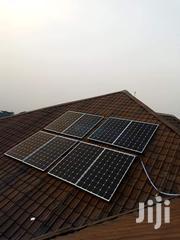 7.5 Kva Inverter, 2,000 W Solar System | Solar Energy for sale in Edo State, Benin City