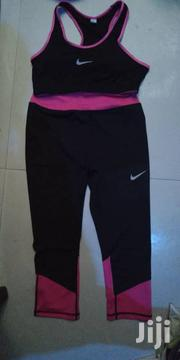 Quality Gym Wear   Clothing for sale in Rivers State, Port-Harcourt