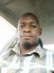 Uber Drivers | Driver CVs for sale in Abuja (FCT) State, Central Business Dis