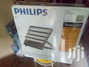 Philips 220w Led Flood Light 9114 016 8720/CW 220W 220 -240V | Home Accessories for sale in Lagos State, Lekki Phase 2